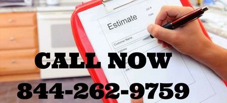 fastfreeinhomeestimate-844-262-9759