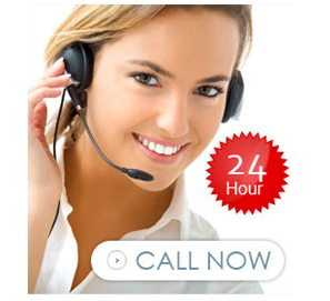 fastfreeinhomeestimate-call-now